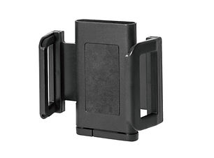6MT0600183 Large Smartphone or Tablet Holder with Foldable Feet.jpg