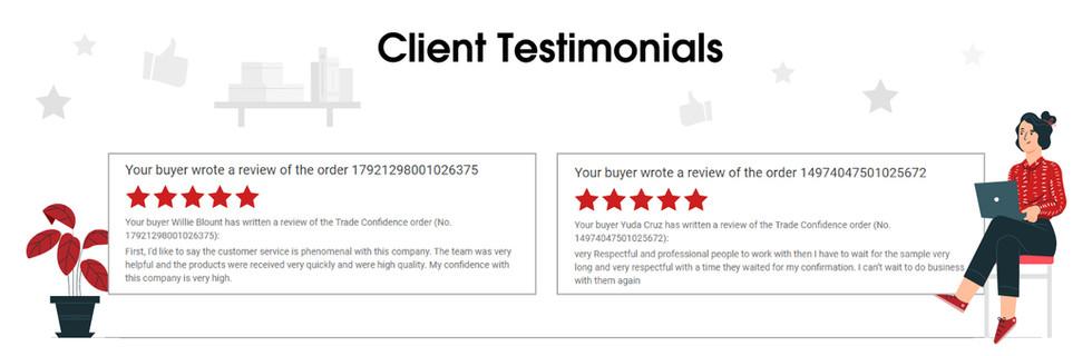 Comart Client Review-1.jpg