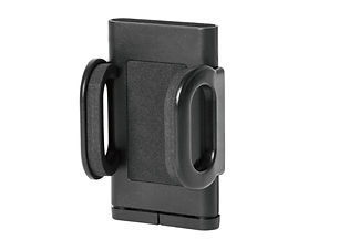 6MT0600153 Square Phone Holder Mount with Quick Release Arm.jpg