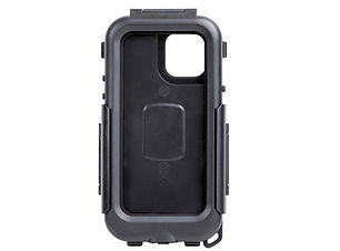 6PT1200385 Water Resistant Case for iPhone 12 and iPhone 12 Pro.jpg