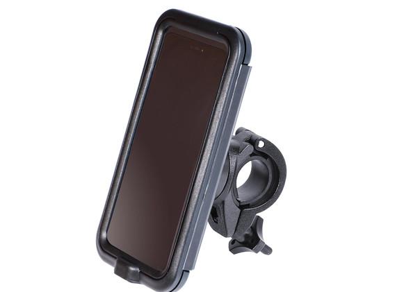 6pt1200371-6mt1100149-universal-water-resistant-bike-phone-holder-product-photo.jpg