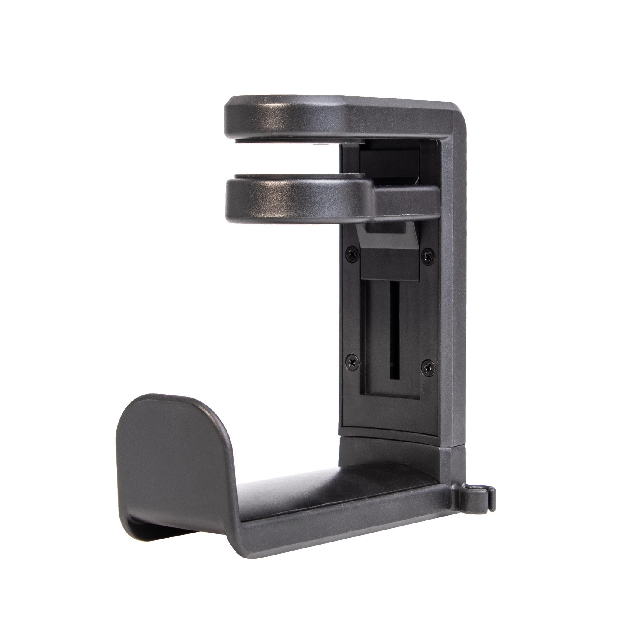 MT-AM05 Headphone Holder - Black