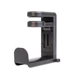 MT-AM05 Headphone Holder - Black