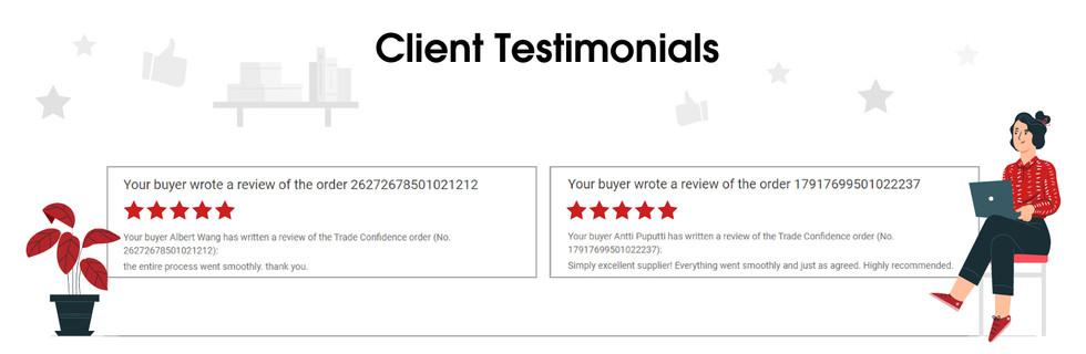 Comart Client Review-2.jpg