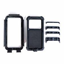 6PT1200371 Universal Water Resistant Phone Case.jpg