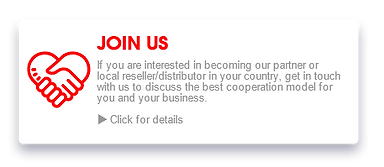 How to Become a Distributor or Reseller of Peripower Products