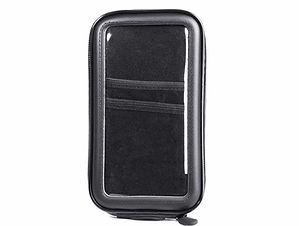 6PT1200355 Universal Smartphone Bag.jpg
