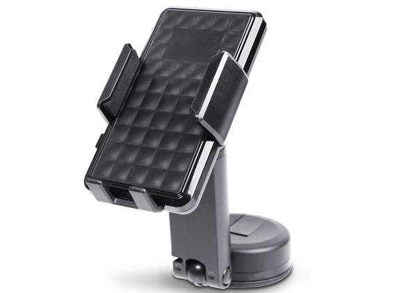 6mt0600512-6mt0100934-extendable-dashboard-sticky-suction-cup-mount-product-photo.jpg