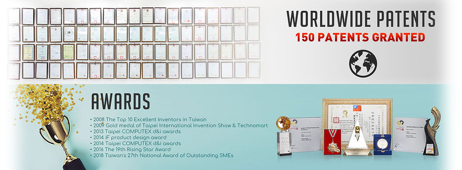 COMPUTEX d&i awards and Taiwan's Top 10 Excellen Inventors Awards.jpg