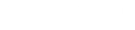 COMART Corporation Company Logo.png