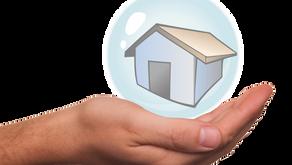 L'effet Covid sur les emprunts immobiliers
