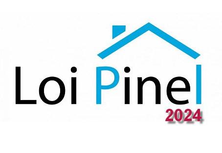 Le dispositif PINEL est reconduit jusqu'en 2024!