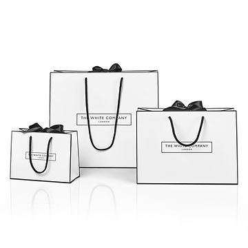The White Company-1-web.jpg