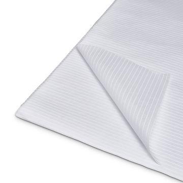 Tissue paper-01.jpg