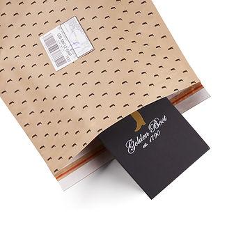 Golden Boot eComm envelopes with shoe box-01_Web.jpg