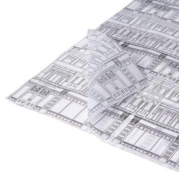 White Company Tissue paper-web.jpg