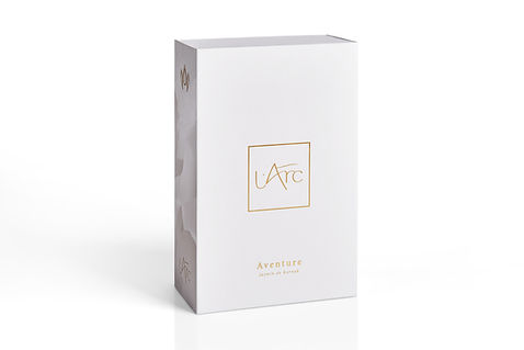 L'Arc Parfums