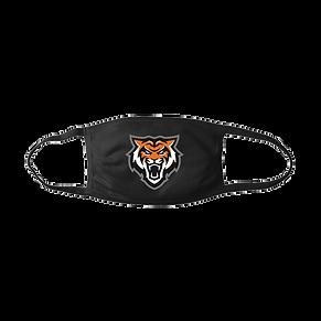 ISU Mask Black.png