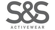 S&S Activewear.jpg