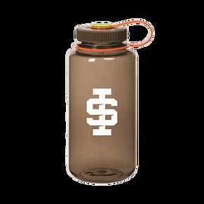 ISU Water Bottle Grey.png