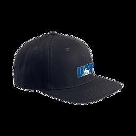 UAF Hat Black.png