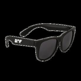 UAF Sunglasses Black.png