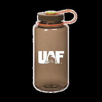 UAF Water Bottle Grey.png