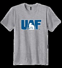 UAF Tee.png