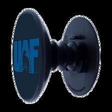 UAF pop socket.png