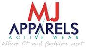 MJ Apparels.jpg