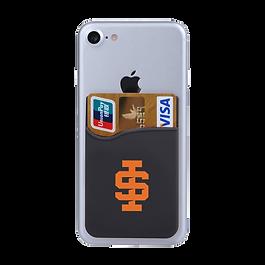 ISU Phone Wallet.png