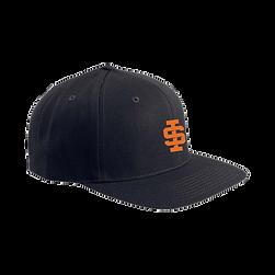ISU Hat Black.png