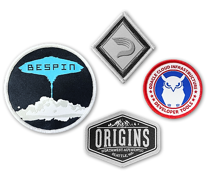 Custom Patches.png