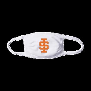 ISU Mask White.png