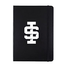 ISU Notebook Black.png