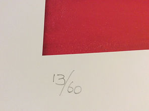 Numberd Print.jpg