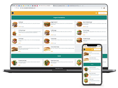 Mobile-Ordering-desktop-phone.png