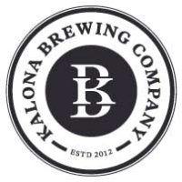 Kalona-Brewing-Company-200x200.jpg