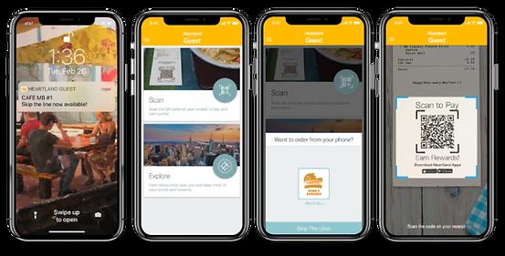 Guest-Engagement-App-phones-768x390.png