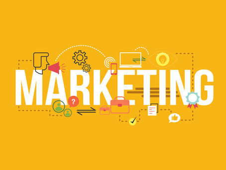 Marketing X Marketing Digital: entenda as principais diferenças.