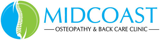 MidCoast-Osteopathy-ver3.1-final - Copy.