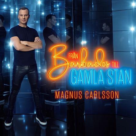 07 - Från barbados Till Gamla Stan EP om