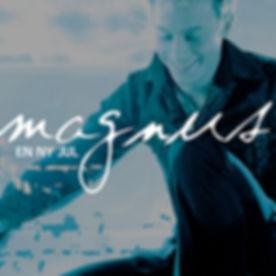 Magnus Carlsson - En ny Jul