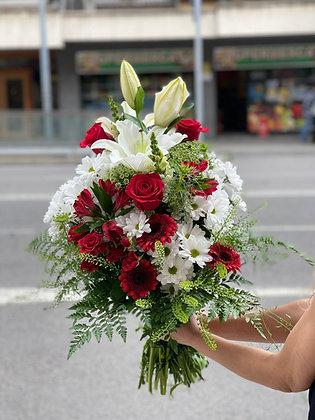 Bouquet Gourmet