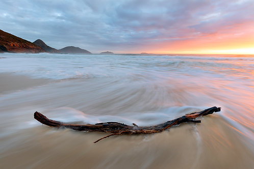shoal bay, port stephens photography, shoal bay, box beach