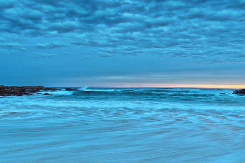 pano, panoramic, photography, images, blue, sunrise, sunset