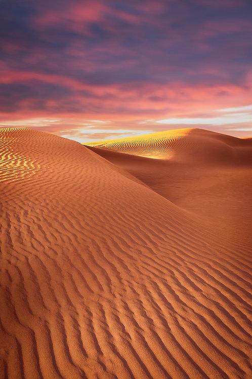 worimi, sand dunes, sand, stockton dunes, anna bay, desert, sunrise, sunset