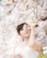 Prewedding-060.jpg