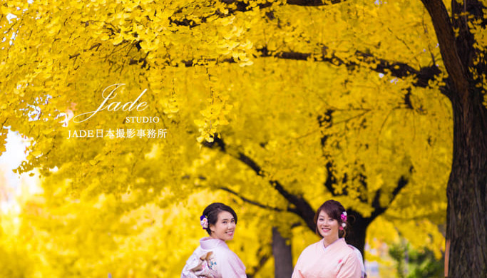 Kimonowalk-089.jpg
