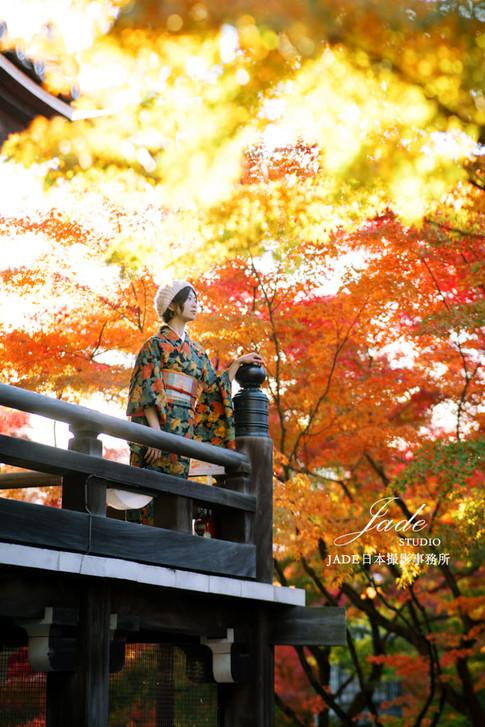 Kimonowalk-032.jpg